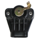 1ATPS00010-Throttle Position Sensor