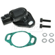 1ATPS00012-Throttle Position Sensor