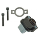 1ATPS00011-Throttle Position Sensor