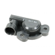 1ATPS00015-Throttle Position Sensor