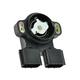 1ATPS00003-Throttle Position Sensor