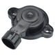 1ATPS00002-Throttle Position Sensor