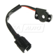 1ATPS00001-Ford Throttle Position Sensor
