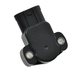 1ATPS00009-Throttle Position Sensor