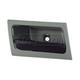 1ADHI00652-Interior Door Handle