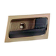 1ADHI00651-Interior Door Handle