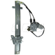 1AWRG01323-Kia Sportage Window Regulator