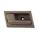 1ADHI00646-Interior Door Handle