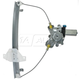 1AWRG01353-Window Regulator