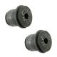 1ASMX00363-Control Arm Bushing Kit