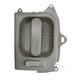 1ADHI00693-2002-05 Kia Sedona Interior Door Handle