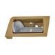 1ADHI00674-Ford Escape Mercury Mariner Interior Door Handle