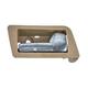 1ADHI00675-Ford Escape Mercury Mariner Interior Door Handle