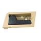 1ADHI00670-Ford Escape Mercury Mariner Interior Door Handle
