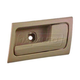 1ADHI00667-2006-11 Interior Door Handle