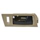 1ADHI00669-Ford Escape Mercury Mariner Interior Door Handle