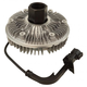 1ARFC00012-Ford Electric Fan Clutch