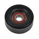 ACEIX00001-Tensioner Pulley ACDelco 38006