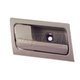 1ADHI00660-2006-11 Interior Door Handle