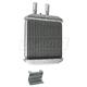 1AHCC00011-Heater Core