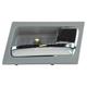 1ADHI00657-Interior Door Handle