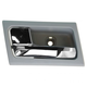 1ADHI00656-Interior Door Handle