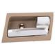 1ADHI00655-Interior Door Handle