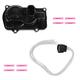 DMTPS00001-Throttle Position Sensor Repair Kit Dorman 977-000