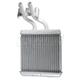 1AHCC00029-Heater Core