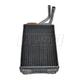1AHCC00041-Heater Core
