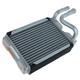 1AHCC00043-1987-95 Jeep Wrangler Heater Core