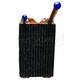 1AHCC00047-Heater Core