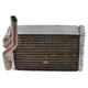 1AHCC00073-1990-93 Honda Accord Heater Core