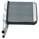 1AHCC00070-1984-96 Chevy Corvette Heater Core