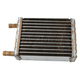 1AHCC00086-1979-83 Toyota Pickup Heater Core