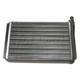 1AHCC00087-Subaru Heater Core