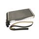 1AHCC00095-1986-91 Saab 9000 Heater Core
