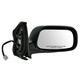 1AMRE01737-2001-03 Toyota Prius Mirror