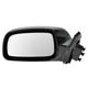 1AWRG00990-2003-07 Honda Accord Window Regulator