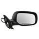 1AMRE01743-Toyota Yaris Mirror