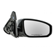 1AMRE01711-2004-08 Nissan Maxima Mirror