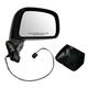 1AMRE01715-Nissan Versa Mirror