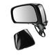 1AMRE01716-Nissan Versa Mirror