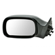 1AMRE01724-2005-10 Toyota Avalon Mirror Driver Side