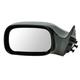 1AMRE01724-2005-10 Toyota Avalon Mirror