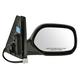 1AMRE01721-2004-06 Scion xB Mirror