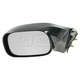 1AMRE01726-2005-10 Toyota Avalon Mirror Driver Side