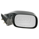 1AMRE01725-2005-10 Toyota Avalon Mirror Passenger Side