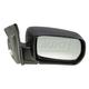 1AMRE01777-2003-08 Honda Pilot Mirror