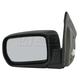 1AMRE01778-2003-08 Honda Pilot Mirror